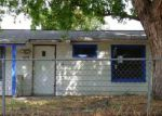 Foreclosed Home in Clarkston 99403 7TH ST - Property ID: 3715880602