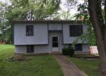 Foreclosed Home in Jerome 65529 3RD ST - Property ID: 3715885420