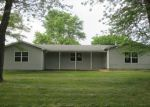 Foreclosed Home in Louisburg 65685 ALABAMA ST - Property ID: 3715899435