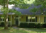 Foreclosed Home in Goodview 24095 MORRIS RD - Property ID: 3715939735