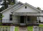Foreclosed Home in Rocky Mount 27803 PAUL ST - Property ID: 3715958118