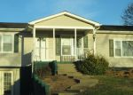 Foreclosed Home in Stanley 22851 POND AVE - Property ID: 3715979136
