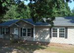 Foreclosed Home in Reidsville 27320 SANDY CROSS RD - Property ID: 3715997990