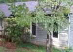 Foreclosed Home in Weaverville 28787 ENGLAND WOODS DR - Property ID: 3716007618