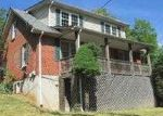 Foreclosed Home in Marion 24354 ORCHARD ST - Property ID: 3716040914