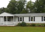 Foreclosed Home in Sandston 23150 NASH RD - Property ID: 3716043980