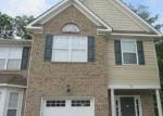 Foreclosed Home in Hampton 23669 CANNONBALL CIR - Property ID: 3716048793