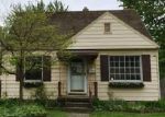 Foreclosed Home in Toledo 43613 MARLOW RD - Property ID: 3716055801