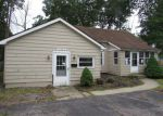 Foreclosed Home in Lorain 44052 E ERIE AVE - Property ID: 3716069814