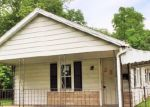 Foreclosed Home in Franklin 45005 UNION RD - Property ID: 3716070238