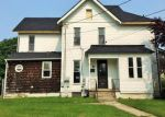 Foreclosed Home in Franklin 45005 UNION RD - Property ID: 3716085579