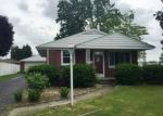 Foreclosed Home in Toledo 43611 ROSEMAR RD - Property ID: 3716090839
