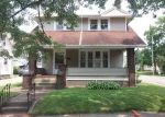 Foreclosed Home in Alliance 44601 WRIGHT AVE - Property ID: 3716096527