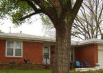 Foreclosed Home in Oklahoma City 73110 N TOWRY DR - Property ID: 3716113160