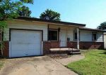 Foreclosed Home in Stillwater 74074 E 4TH AVE - Property ID: 3716119293