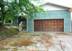 Foreclosed Home in Salem 97304 PARKWAY DR NW - Property ID: 3716130239
