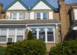 Foreclosed Home in Philadelphia 19142 WINDSOR ST - Property ID: 3716138572