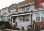 Foreclosed Home in Philadelphia 19142 LINDBERGH BLVD - Property ID: 3716172739