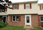 Foreclosed Home in Ephrata 17522 ORIOLE DR - Property ID: 3716175355