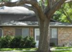 Foreclosed Home in Corpus Christi 78412 HIDDEN CV - Property ID: 3716228351