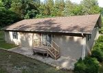 Foreclosed Home in Knoxville 37920 W DICK FORD LN - Property ID: 3716298877