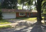 Foreclosed Home in Memphis 38116 CRESSER ST - Property ID: 3716302370