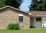 Foreclosed Home in Memphis 38127 BRECKENWOOD DR - Property ID: 3716316838