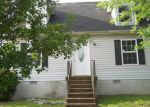 Foreclosed Home in Nashville 37210 MEADOW CLIFF DR - Property ID: 3716318133