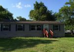 Foreclosed Home in Highlands 77562 N BATTLEBELL RD - Property ID: 3716323841