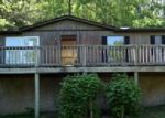Foreclosed Home in Blountville 37617 ADAMS CHAPEL RD - Property ID: 3716338734