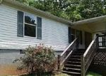 Foreclosed Home in Rockwood 37854 COLLEGE GROVE RD - Property ID: 3716339604
