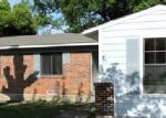 Foreclosed Home in Dallas 75216 UTAH AVE - Property ID: 3716341797