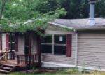 Foreclosed Home in Sevierville 37876 DOGWOOD LOOP DR - Property ID: 3716342222