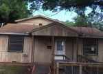 Foreclosed Home in Abilene 79603 WESTMORELAND ST - Property ID: 3716348806