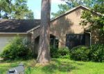 Foreclosed Home in Humble 77346 TAMARRON CT - Property ID: 3716360628