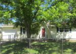 Foreclosed Home in Amarillo 79107 MAGNOLIA ST - Property ID: 3716373771