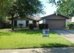 Foreclosed Home in Houston 77083 CAMINO DEL SOL DR - Property ID: 3716375966
