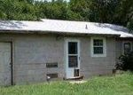 Foreclosed Home in Blue Mound 76131 GLENN DR - Property ID: 3716376842