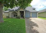 Foreclosed Home in La Porte 77571 PINEWOOD CT - Property ID: 3716396983