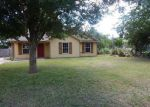 Foreclosed Home in Rio Vista 76093 SWOPE ST - Property ID: 3716409229