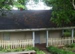 Foreclosed Home in Dayton 37321 COLLEGE ST - Property ID: 3716423245