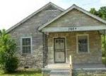 Foreclosed Home in Memphis 38118 PEARSON RD - Property ID: 3716426313