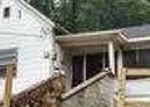 Foreclosed Home in Dayton 37321 OLD GRAYSVILLE RD - Property ID: 3716451279