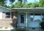 Foreclosed Home in Madison 37115 MAY CT N - Property ID: 3716453473