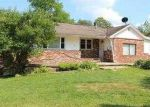 Foreclosed Home in Crossville 38555 HILLCREST DR - Property ID: 3716467490
