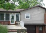 Foreclosed Home in Berkeley Springs 25411 GREEN ACRES LN - Property ID: 3716498587