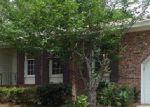 Foreclosed Home in Columbia 29223 SHERIDAN DR - Property ID: 3716504723