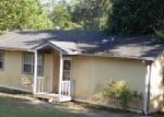 Foreclosed Home in North Augusta 29860 TRAILSIDE DR - Property ID: 3716514349