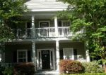 Foreclosed Home in Bluffton 29910 WESTBURY PARK WAY - Property ID: 3716528816