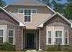 Foreclosed Home in Little River 29566 WOODLYN AVE - Property ID: 3716542376